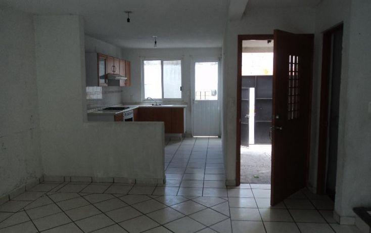 Foto de casa en venta en, la carolina, cuernavaca, morelos, 388672 no 03