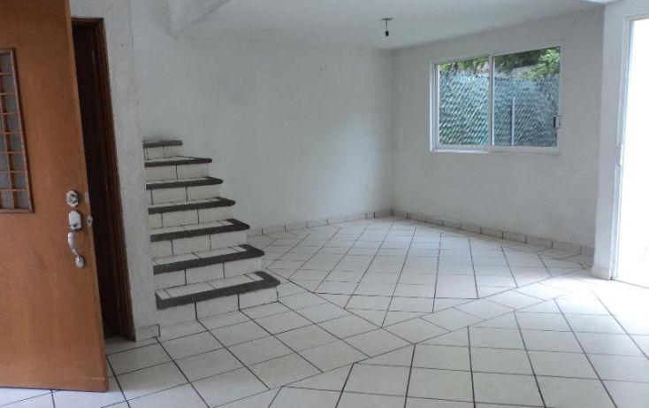 Foto de casa en venta en, la carolina, cuernavaca, morelos, 388672 no 05