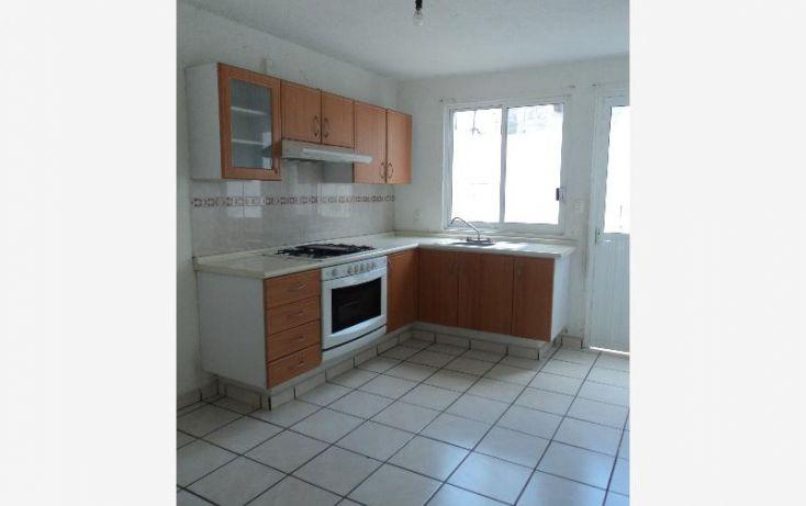 Foto de casa en venta en, la carolina, cuernavaca, morelos, 388672 no 06