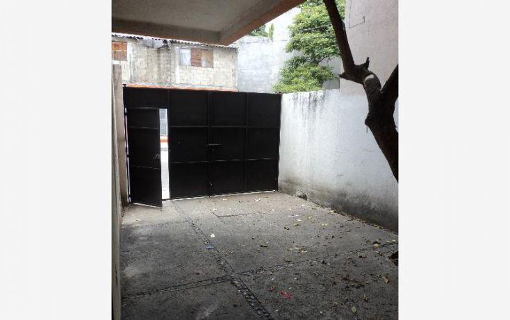 Foto de casa en venta en, la carolina, cuernavaca, morelos, 388672 no 07