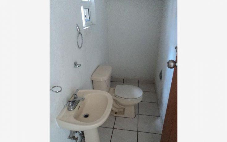 Foto de casa en venta en, la carolina, cuernavaca, morelos, 388672 no 08