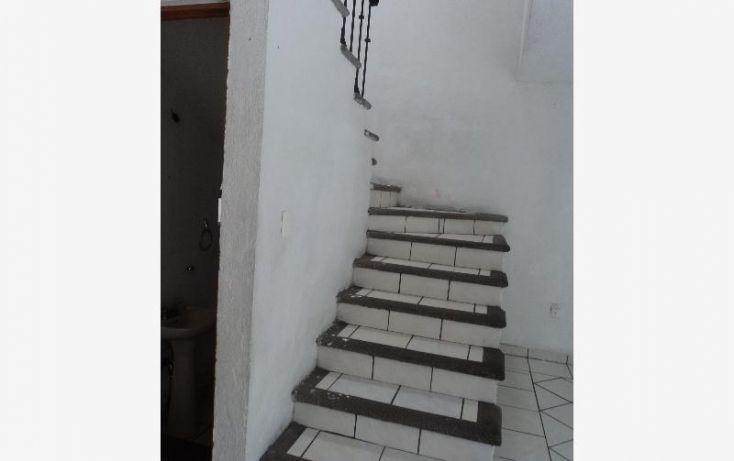 Foto de casa en venta en, la carolina, cuernavaca, morelos, 388672 no 09