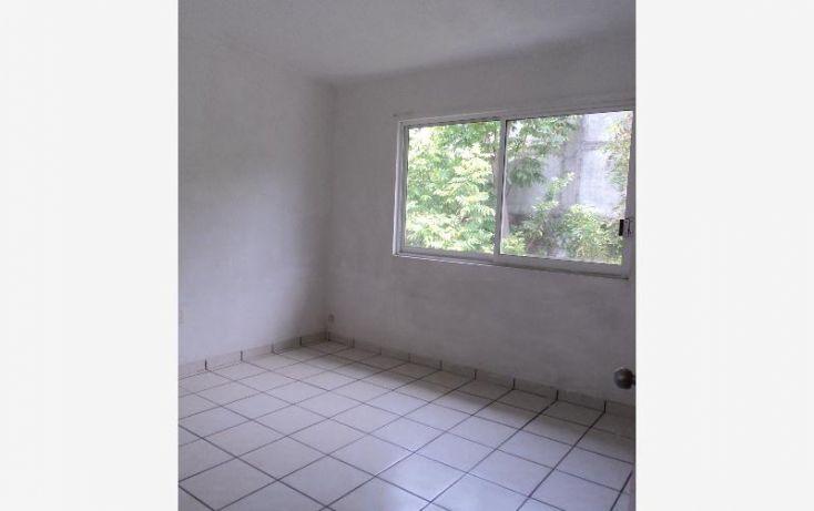 Foto de casa en venta en, la carolina, cuernavaca, morelos, 388672 no 10