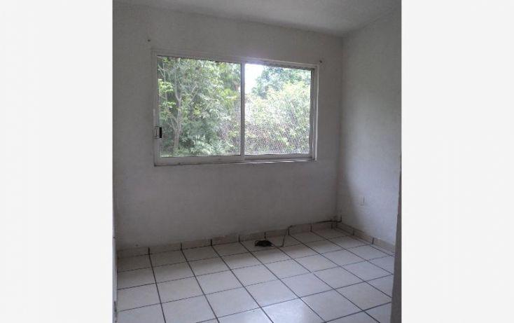 Foto de casa en venta en, la carolina, cuernavaca, morelos, 388672 no 11