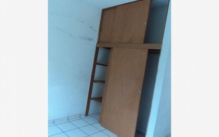 Foto de casa en venta en, la carolina, cuernavaca, morelos, 388672 no 12