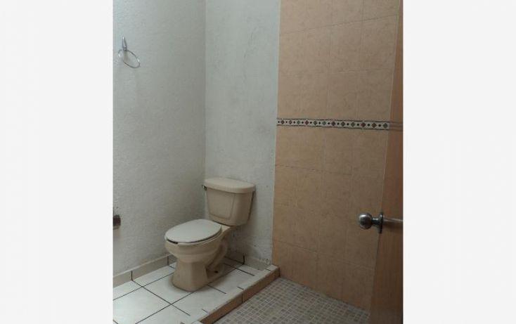 Foto de casa en venta en, la carolina, cuernavaca, morelos, 388672 no 13