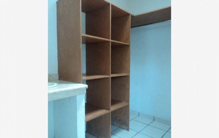 Foto de casa en venta en, la carolina, cuernavaca, morelos, 388672 no 15
