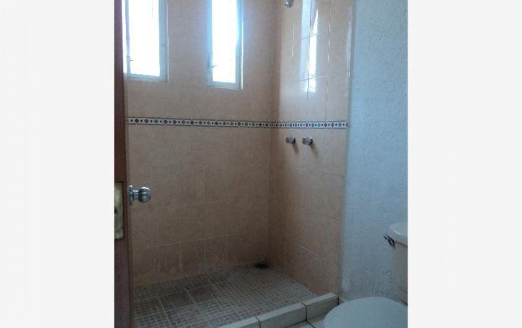 Foto de casa en venta en, la carolina, cuernavaca, morelos, 388672 no 16
