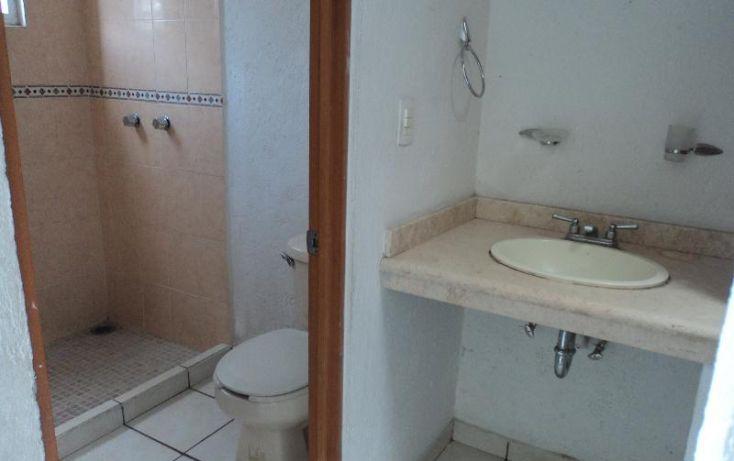 Foto de casa en venta en, la carolina, cuernavaca, morelos, 388672 no 17