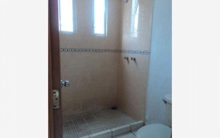Foto de casa en venta en, la carolina, cuernavaca, morelos, 388672 no 18