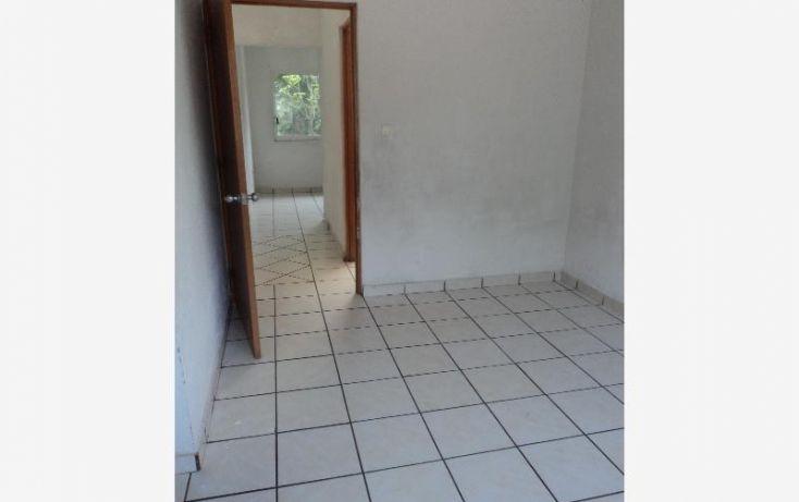 Foto de casa en venta en, la carolina, cuernavaca, morelos, 388672 no 19