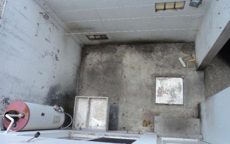 Foto de casa en venta en, la carolina, cuernavaca, morelos, 388672 no 20