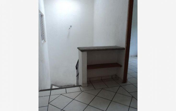 Foto de casa en venta en, la carolina, cuernavaca, morelos, 388672 no 22