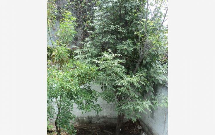 Foto de casa en venta en, la carolina, cuernavaca, morelos, 388672 no 23