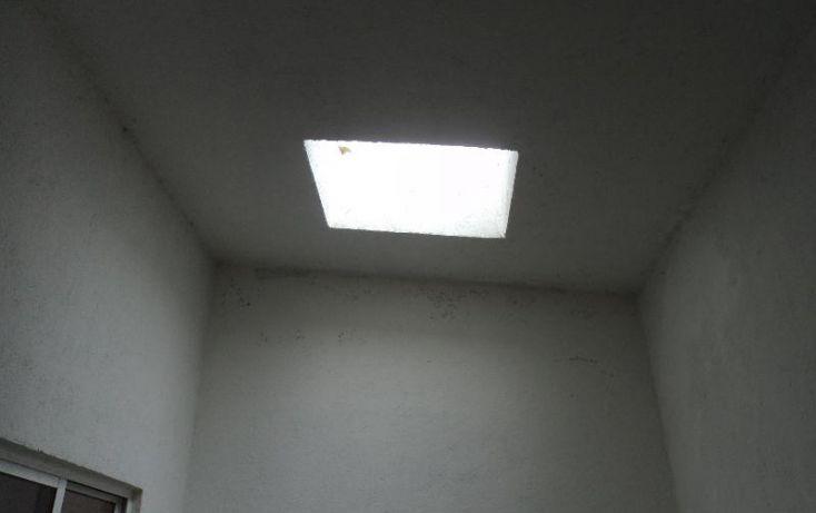 Foto de casa en venta en, la carolina, cuernavaca, morelos, 388672 no 24
