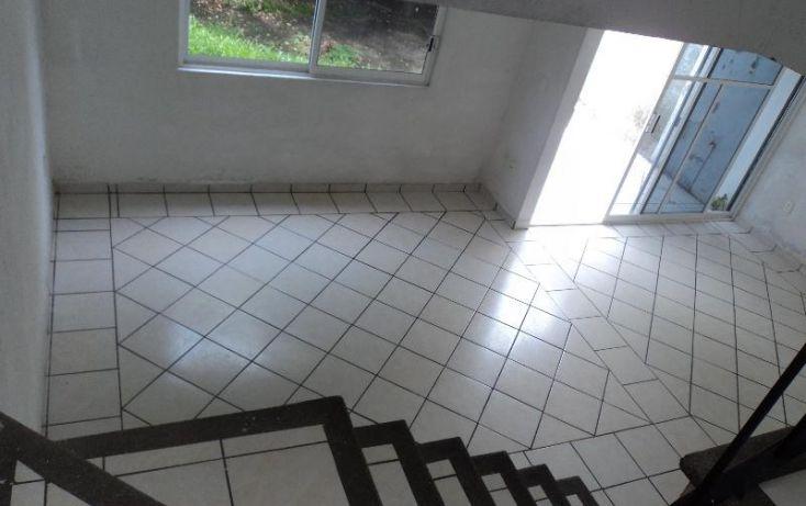 Foto de casa en venta en, la carolina, cuernavaca, morelos, 388672 no 25