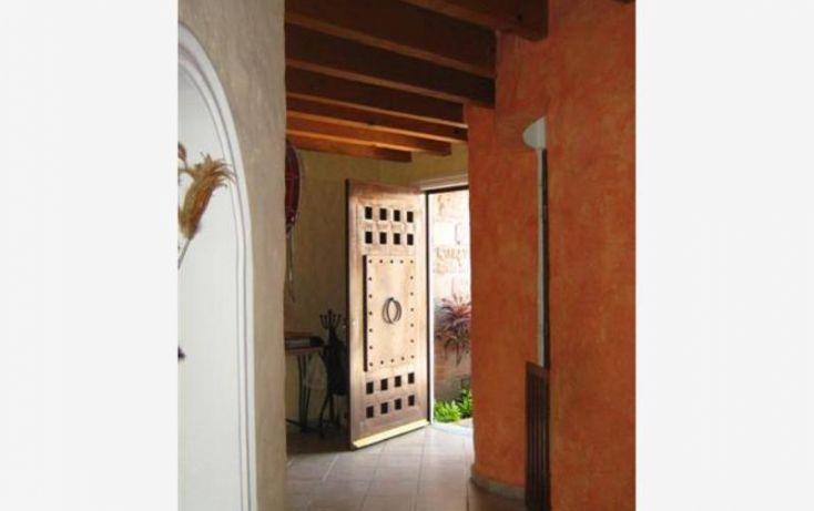 Foto de casa en venta en , la carolina, cuernavaca, morelos, 695121 no 05