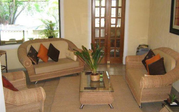 Foto de casa en venta en , la carolina, cuernavaca, morelos, 695121 no 06