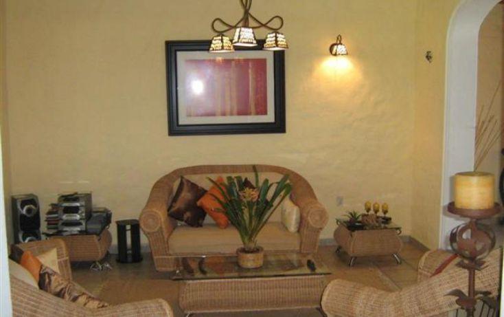 Foto de casa en venta en , la carolina, cuernavaca, morelos, 695121 no 07