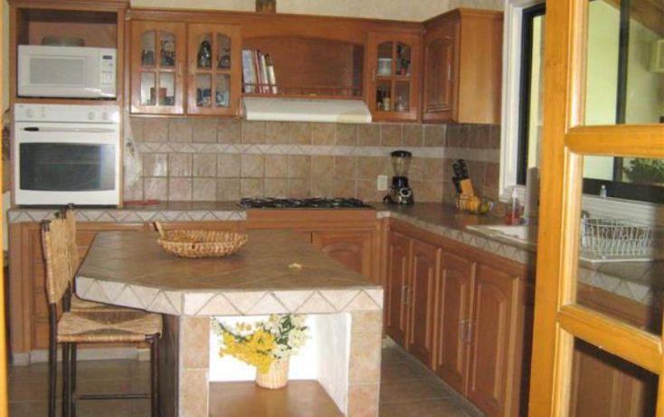 Foto de casa en venta en , la carolina, cuernavaca, morelos, 695121 no 08