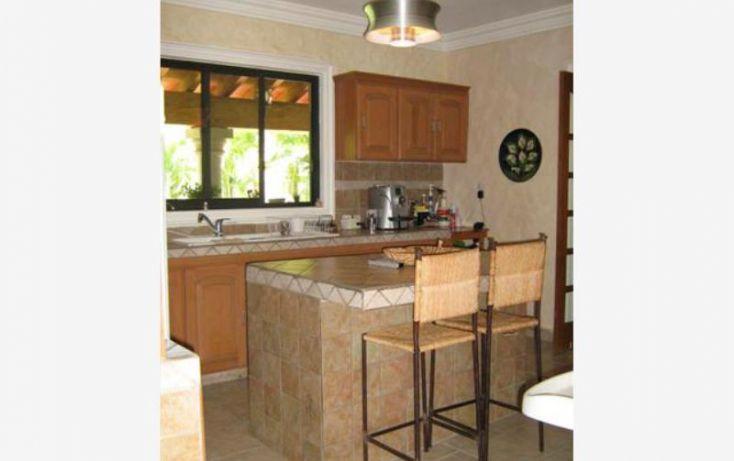 Foto de casa en venta en , la carolina, cuernavaca, morelos, 695121 no 09