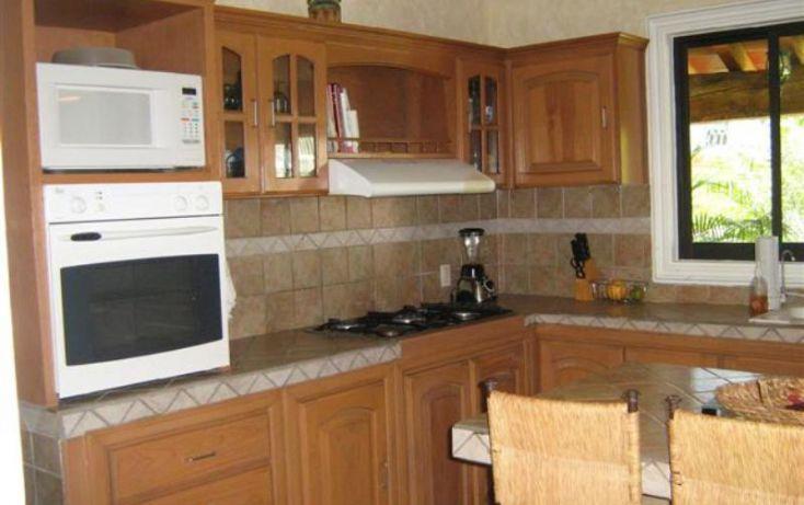 Foto de casa en venta en , la carolina, cuernavaca, morelos, 695121 no 10