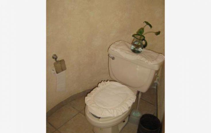 Foto de casa en venta en , la carolina, cuernavaca, morelos, 695121 no 11