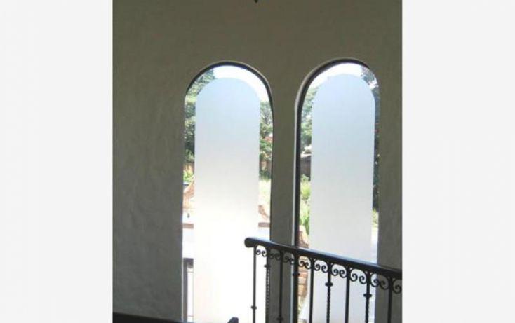Foto de casa en venta en , la carolina, cuernavaca, morelos, 695121 no 14