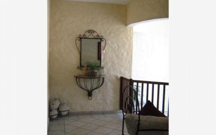 Foto de casa en venta en , la carolina, cuernavaca, morelos, 695121 no 15
