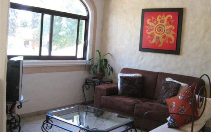Foto de casa en venta en , la carolina, cuernavaca, morelos, 695121 no 16