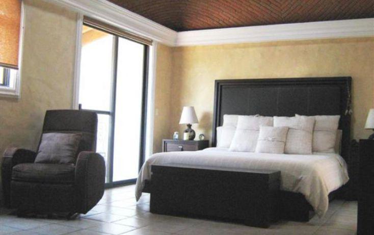 Foto de casa en venta en , la carolina, cuernavaca, morelos, 695121 no 17