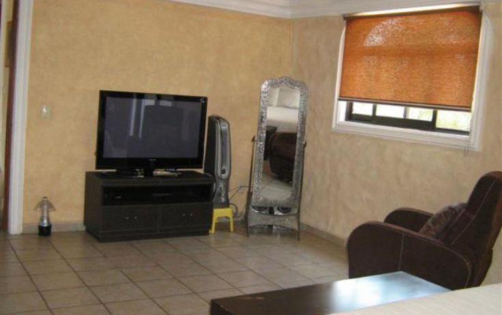 Foto de casa en venta en , la carolina, cuernavaca, morelos, 695121 no 18