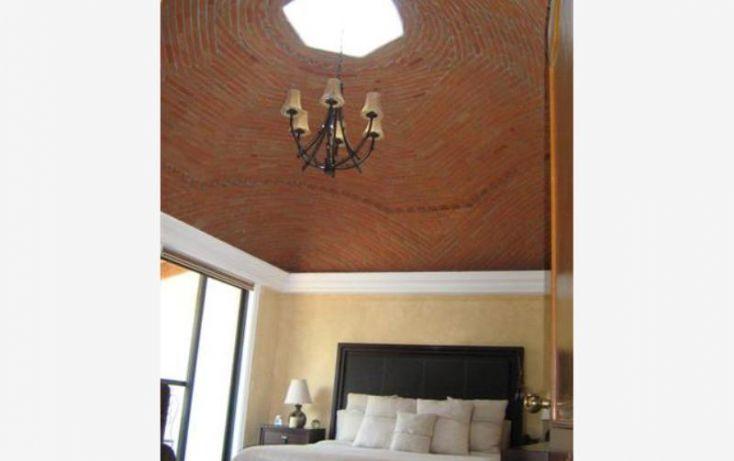 Foto de casa en venta en , la carolina, cuernavaca, morelos, 695121 no 19