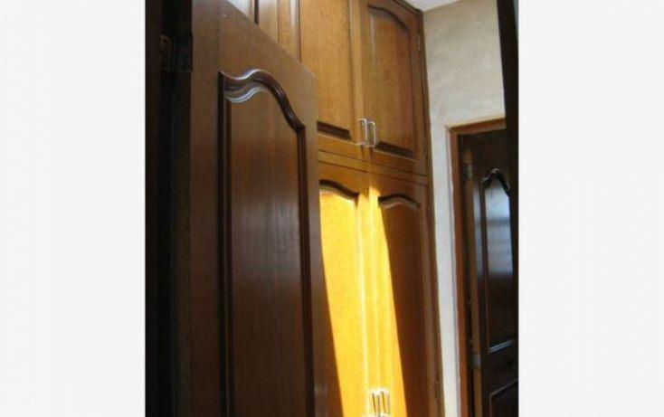 Foto de casa en venta en , la carolina, cuernavaca, morelos, 695121 no 20