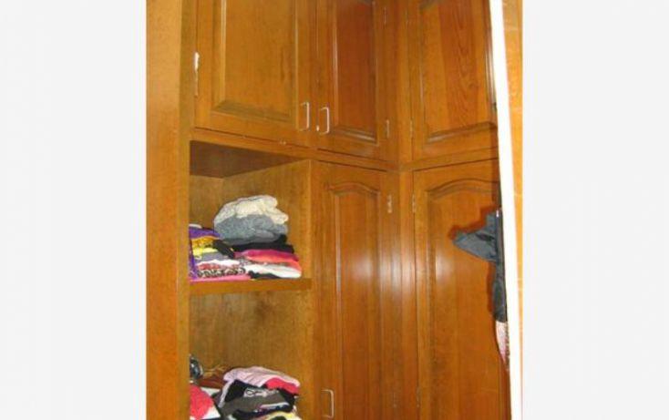 Foto de casa en venta en , la carolina, cuernavaca, morelos, 695121 no 21