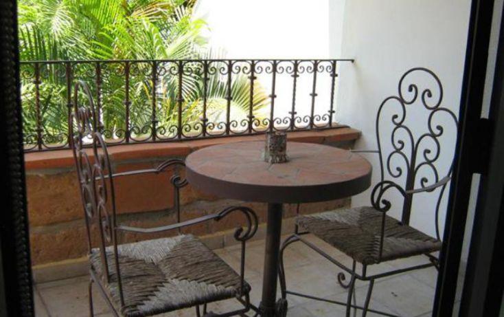 Foto de casa en venta en , la carolina, cuernavaca, morelos, 695121 no 22