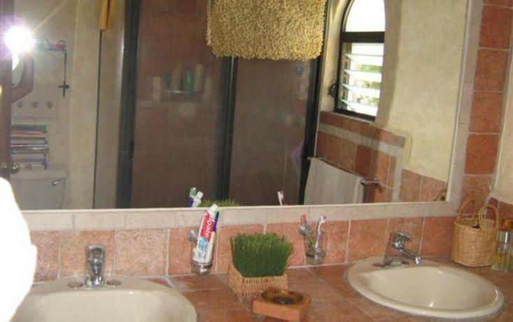 Foto de casa en venta en , la carolina, cuernavaca, morelos, 695121 no 23