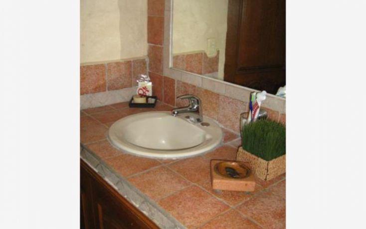 Foto de casa en venta en , la carolina, cuernavaca, morelos, 695121 no 24