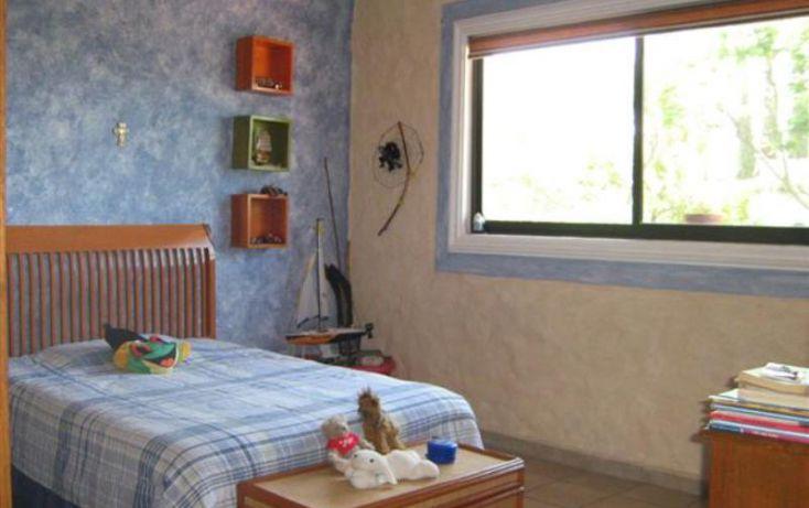 Foto de casa en venta en , la carolina, cuernavaca, morelos, 695121 no 26