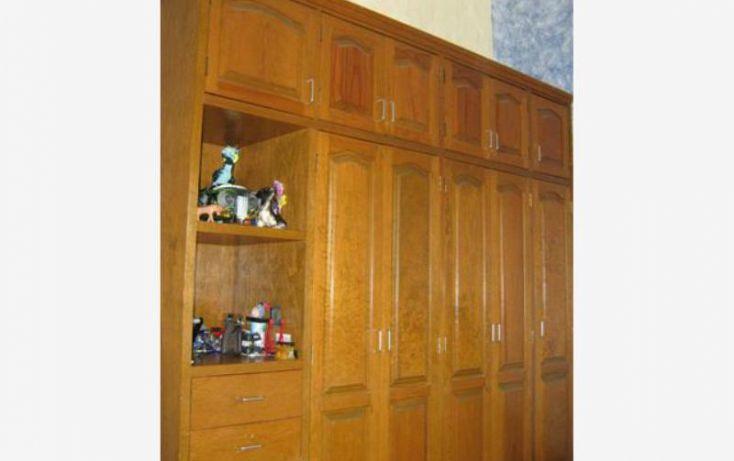 Foto de casa en venta en , la carolina, cuernavaca, morelos, 695121 no 27