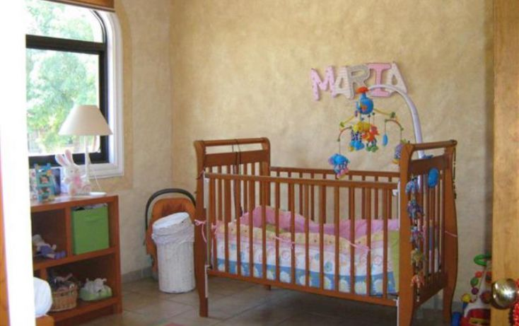 Foto de casa en venta en , la carolina, cuernavaca, morelos, 695121 no 28