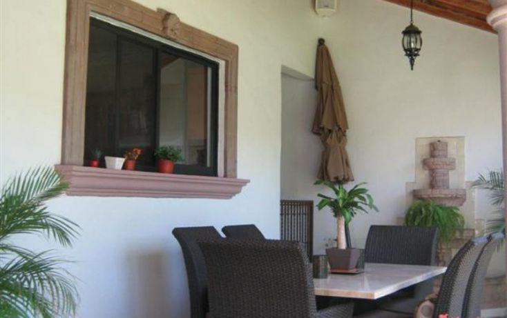 Foto de casa en venta en , la carolina, cuernavaca, morelos, 695121 no 30