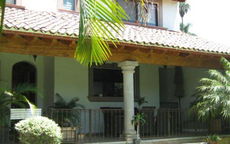 Foto de casa en venta en , la carolina, cuernavaca, morelos, 695121 no 31