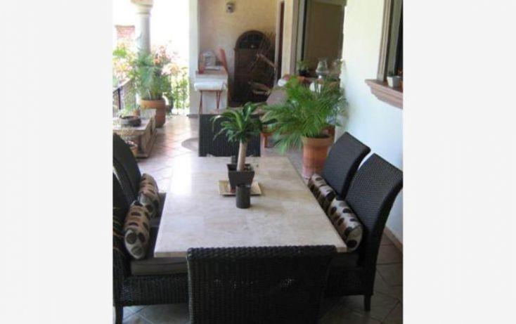 Foto de casa en venta en , la carolina, cuernavaca, morelos, 695121 no 32