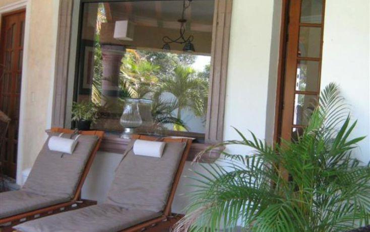 Foto de casa en venta en , la carolina, cuernavaca, morelos, 695121 no 33