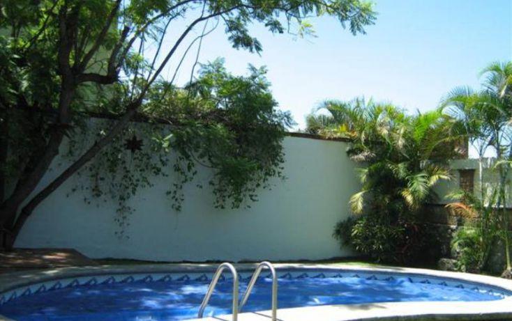 Foto de casa en venta en , la carolina, cuernavaca, morelos, 695121 no 34