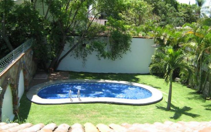 Foto de casa en venta en , la carolina, cuernavaca, morelos, 695121 no 35