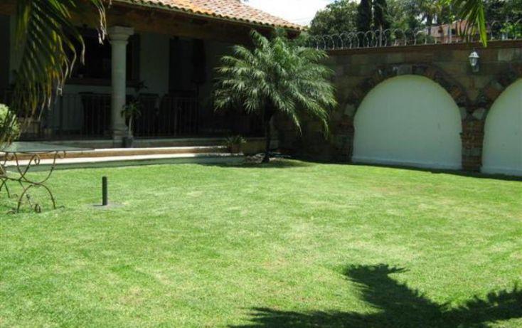 Foto de casa en venta en , la carolina, cuernavaca, morelos, 695121 no 36