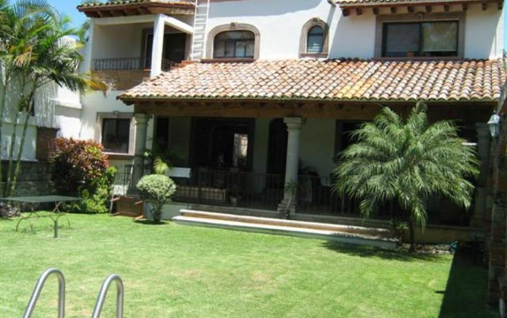 Foto de casa en venta en , la carolina, cuernavaca, morelos, 695121 no 37