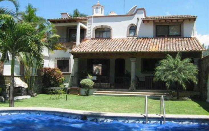 Foto de casa en venta en , la carolina, cuernavaca, morelos, 695121 no 38